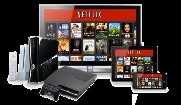 Abonnement Netflix En Tunisie 1 Profil En Tunisie Gift Card Code Amazing Tn